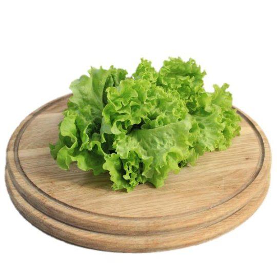 Салат зелений Гоголів